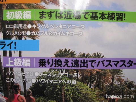 006_convert_20130918163256.jpg