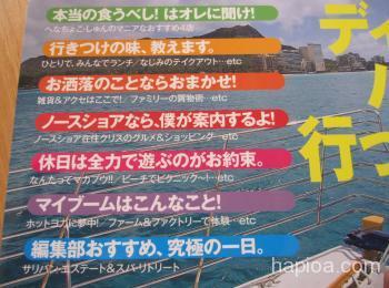 010_convert_20130421174015.jpg