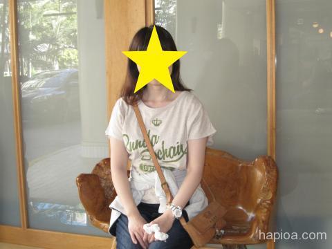 1193_convert_20140822062818.jpg