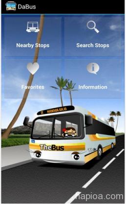 バス_convert_20141018232213