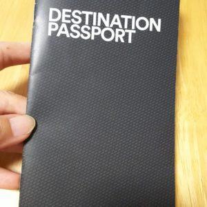 ワイケレパスポート